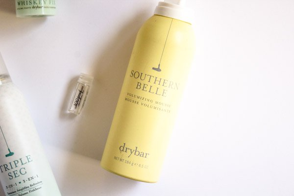 Top 5 Drybar Products Worth Purchasing