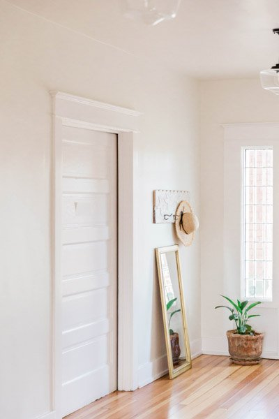 5 Ways To Make Your Small Apartment Feel Bigger