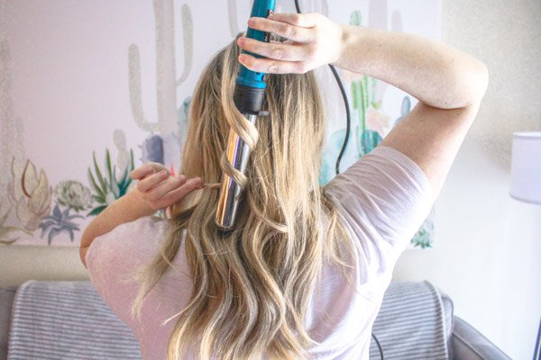 Favorite Hair Styling Tools