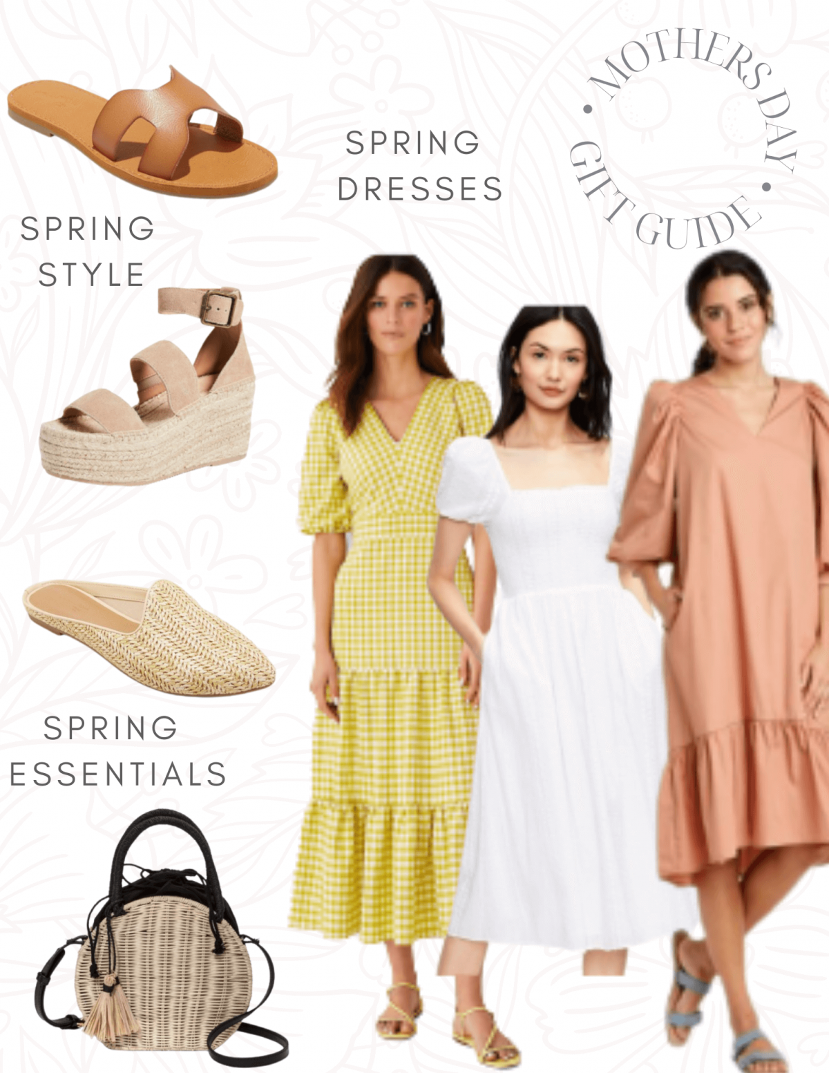 Mother's Day 2021 Gift Ideas